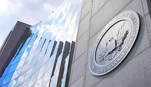 El Gobierno Corporativo de las Sociedades Colombianas debe incluir Lineamientos Consagrados en Legislaciones y Prácticas Extranjeras para una Efectividad y Aumento en los Negocios internacionales | Bretton Woods